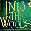 Meet the Cast of 'Into the Woods'