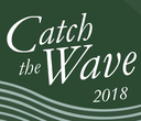 Alumni 'Catch the Wave' Contest Starts Today